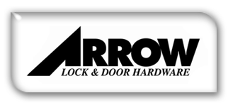 New York Pro Locksmith, New York, NY 212-918-5490